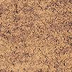 pieskovo-hnedá
