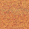 žlto-červená