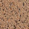 karamelovo-hnedá