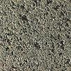 sivo-antracitová