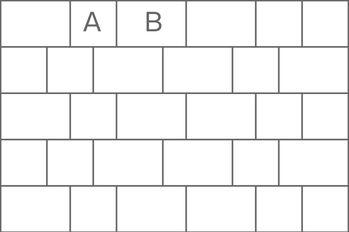 120 × 80 cm
